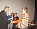 Jufinale Preisverleihung_18
