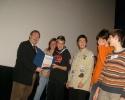 Jufinale Preisverleihung_4