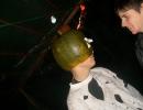 Halloween party_105