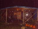 Halloween party_109