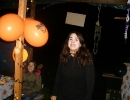 Halloween party_112