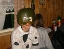 Halloween party_118