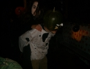 Halloween party_125