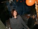 Halloween party_130