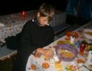 Halloween party_135