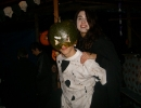 Halloween party_136