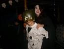 Halloween party_136
