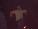 Halloween party_13
