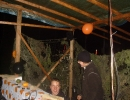 Halloween party_140