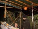 Halloween party_140