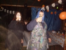 Halloween party_148