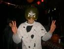 Halloween party_154