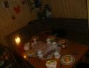 Halloween party_158