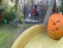 Halloween party_163