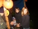 Halloween party_21