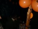 Halloween party_39