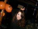 Halloween party_52