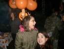 Halloween party_81