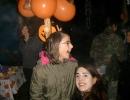 Halloween party_81
