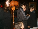 Halloween party_90