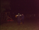 Halloween party_91