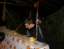 Halloween party_94