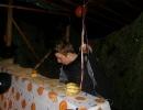 Halloween party_94