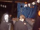 Halloween party_96