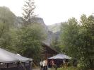 Kandersteg_145