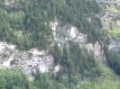 Kandersteg_146