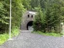 Kandersteg_189