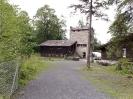 Kandersteg_190