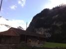 Kandersteg_229
