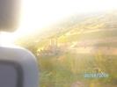 Kandersteg_513