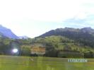 Kandersteg_642