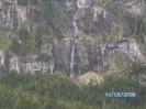 Kandersteg_763