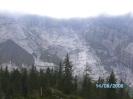 Kandersteg_794