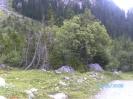 Kandersteg_798
