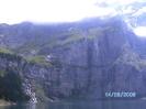 Kandersteg_836