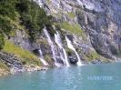 Kandersteg_853