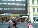 Berlin_49