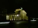 Berlin_55