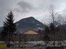 berchtesgaden_10