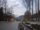 berchtesgaden_11