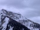 berchtesgaden_14