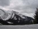 berchtesgaden_16