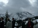 berchtesgaden_17