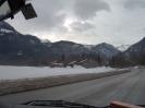berchtesgaden_20