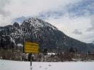 berchtesgaden_24