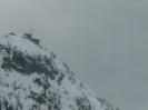 berchtesgaden_27
